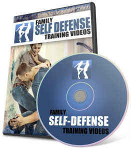 family-self-defense-training-videos-cover---3D